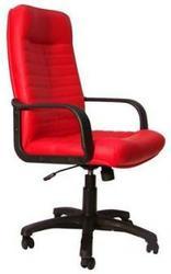 Кресло для руководителя Арман эконом
