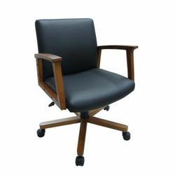 Кресло для руководителя СН-995W (Low)