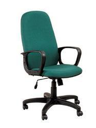 Кресло для руководителя СН 808