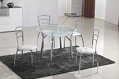 Стол обеденный GT-299