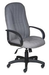 Кресла для руководителя Т-898