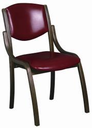 Конференц-кресло Ланч(1)