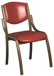 Конференц кресло Леон
