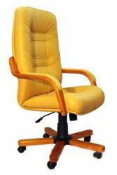 Кресло для руководителя Министр
