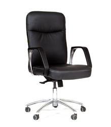 Кресло для руководителя СН 465