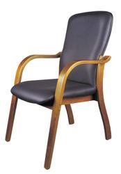 Конференц кресло Люкс