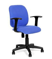 Кресло для персонала СН670