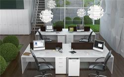 Мебель для персонала Бизнес Про