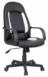 Кресло для руководителя СН-826