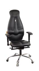 Эргономичное офисное кресло Гэлэкси