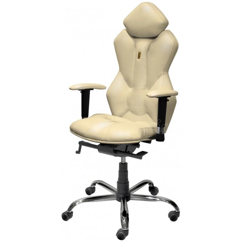 кресла для компьютера Бетта с сеткой