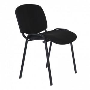 стул Виси