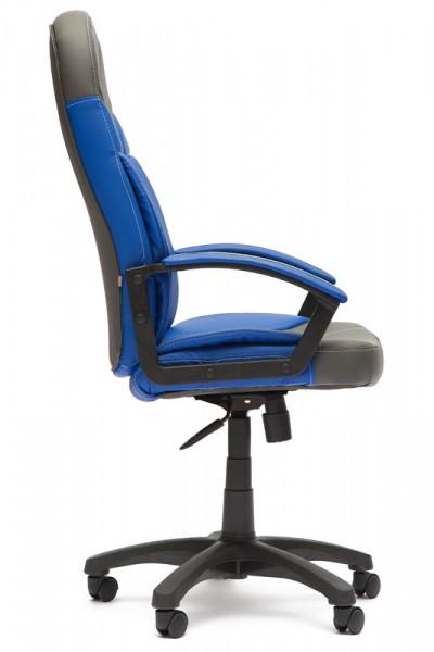 Twister_metallic_blue_3_id_2994