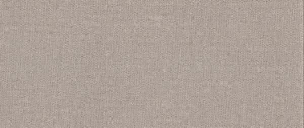 SORO-23-tekstura