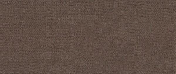 SORO-28-tekstura