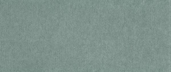 SORO-34-tekstura
