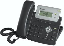 IP-телефон sip-t20