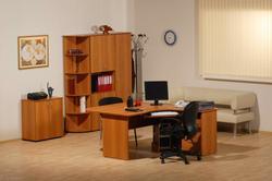 """Мебель для персонала """"Рубин"""""""