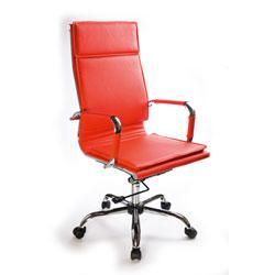 Кресло для руководителя СН993