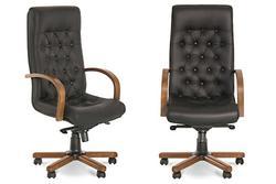 Кресло для руководителя Фидель