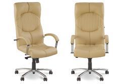 Кресло для руководителя Гермес