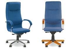Кресло для руководителя Нова