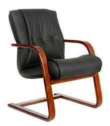 Конференц-кресло СН653 V