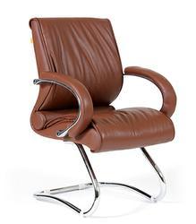 Конференц-кресло СН445