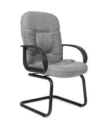 Конференц-кресло СН416 V