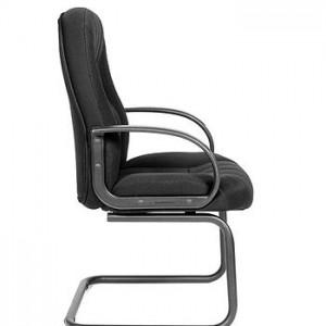 Конференц-кресло СН685V