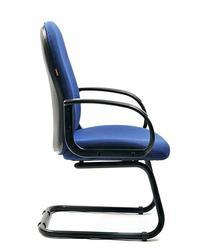 Конференц-кресло СН279V