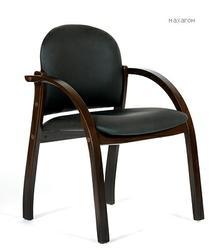 Кресло для посетителей СН659
