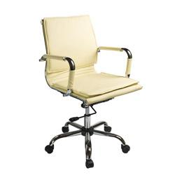 Кресло для руководителя СН993-Low