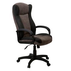 Кресло для руководителя СН 879