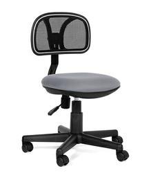 Кресло для персонала СН250