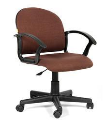 Кресло для персонала СН665