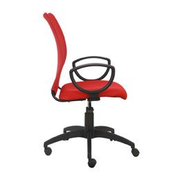 Кресло для персонала СН599