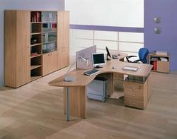 """Мебель для персонала """"Оптима"""""""