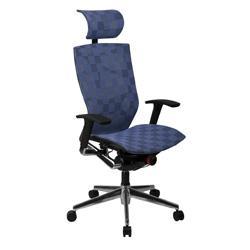 Кресло для руководителя 118
