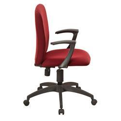 Кресло СН 470 AXSN