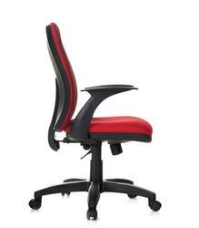 Кресло для персонала СН805