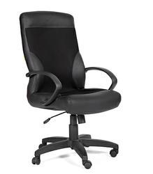 Кресло для руководителя СН 310