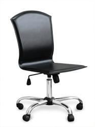 Кресло для персонала Оливер