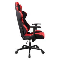 Кресло компьютерное СН 711