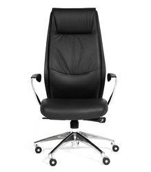 Кресло для руководителя Виста