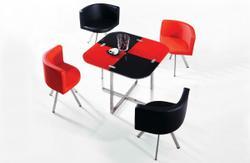 Стол обеденный Т045