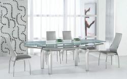 Стол обеденный TL365E