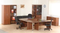 Стол для переговоров Альфа РА