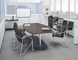 Стол для переговоров DKS 242