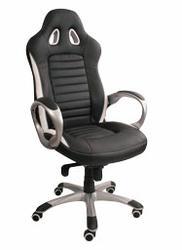 Кресло для руководителя Монако